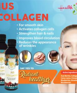Jus Collagen