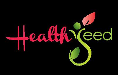 HealthSeed
