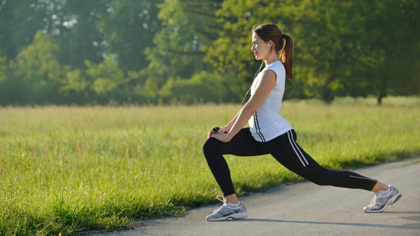 Migraine-exercise-regularly