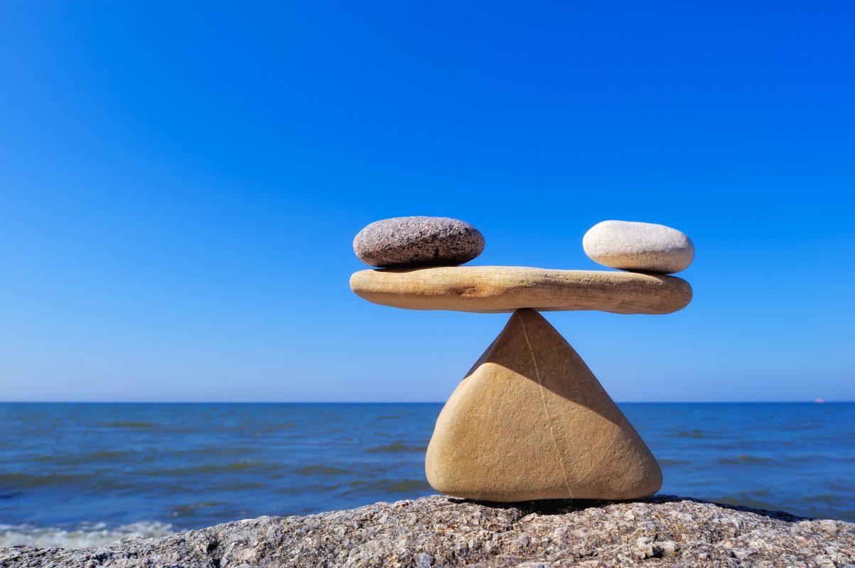 Migraine-strive-for-balance