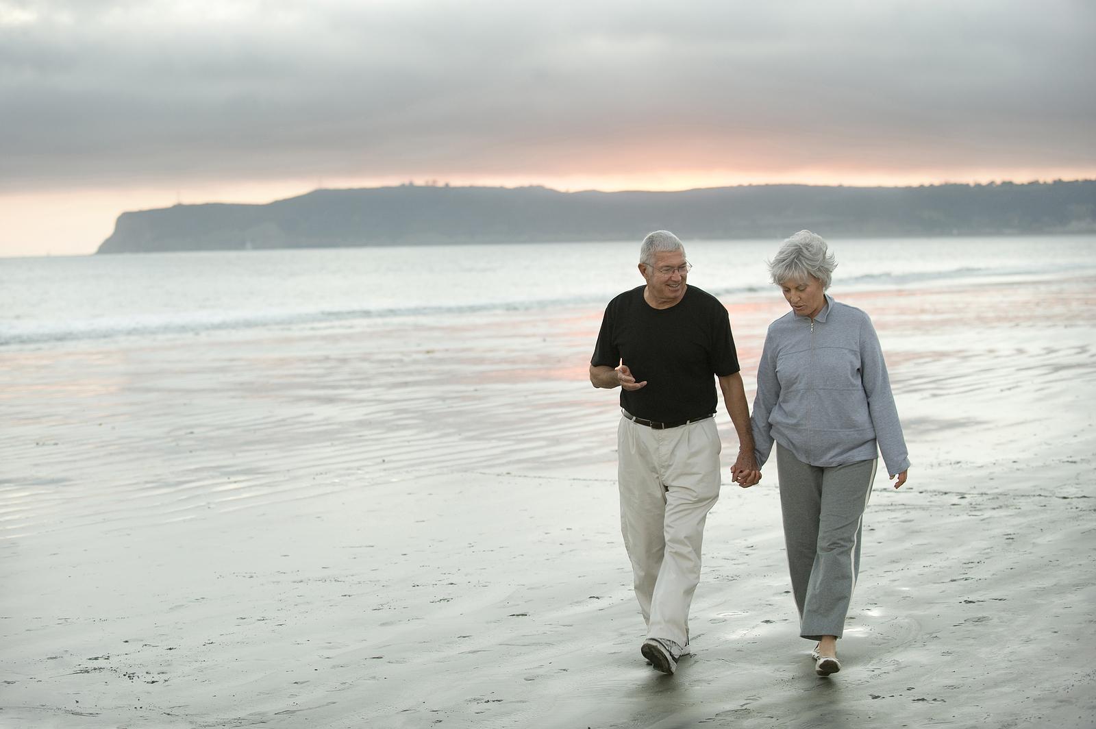 Fl Swedish Senior Online Dating Website